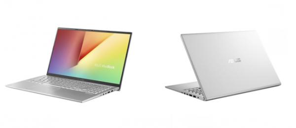 ASUS VivoBook 15 review