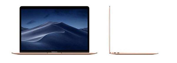 Apple Mac Air laptop reviews