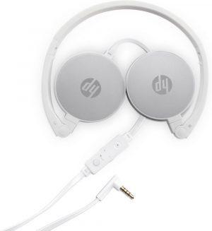 HP H2800 GAMING HEADPHONES
