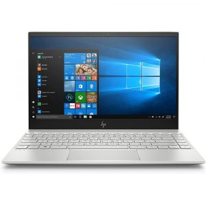 HP Envy 13-aq1009na