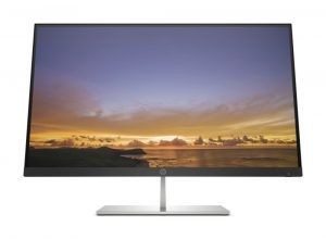HP Pavilion Gaming Monitor by fivetech