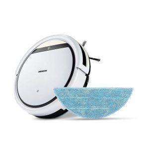 Medion Robot Vacuum