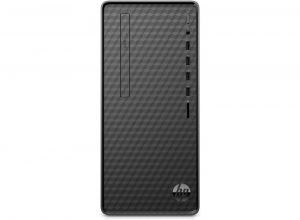 HP M01-F1004na