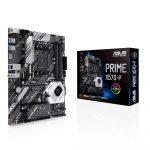 ASUS Prime X570